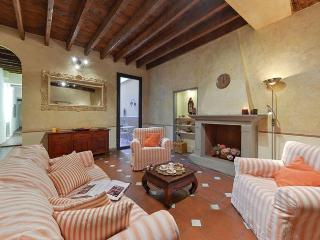 Cozy Villa with Internet Access and A/C - Florence vacation rentals
