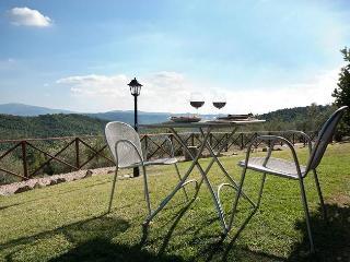 Casa Papavero - Canalicchio di Collazzone vacation rentals