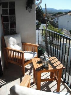 Comfortable Province of Jaen House rental with Short Breaks Allowed - Province of Jaen vacation rentals