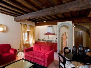 Casa la Camellia - San Donato In Collina vacation rentals