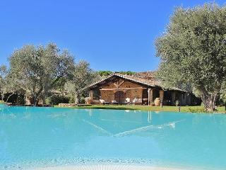 Nice 4 bedroom Villa in Borgo Carige - Borgo Carige vacation rentals