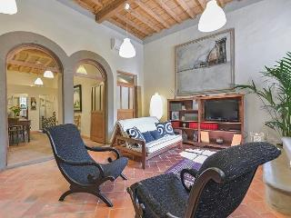 Nice Villa with Internet Access and A/C - Florence vacation rentals