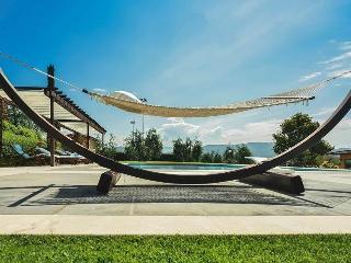 1 bedroom Villa with Internet Access in Grassina Ponte a Ema - Grassina Ponte a Ema vacation rentals