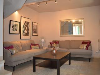 Rue Joseph Erminy - Quillan vacation rentals