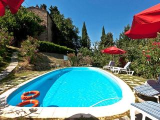 2 bedroom House with Television in Chianni - Chianni vacation rentals