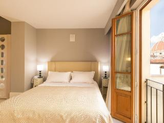 Colleoni Suite - Florence vacation rentals