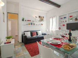 Florence Vacation Rental at Curtatone - Florence vacation rentals