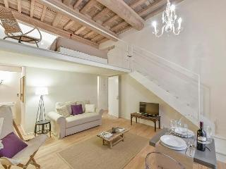 Perfect House with Internet Access and A/C - Florence vacation rentals