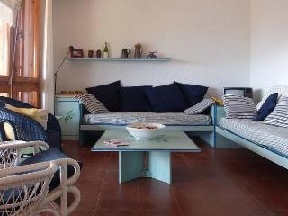 Lovely Villa with Television and A/C - Cugnana Verde vacation rentals