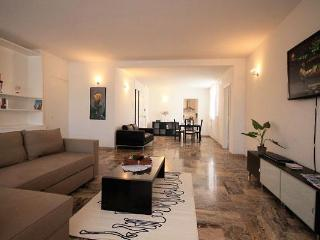 Granchio - Florence vacation rentals