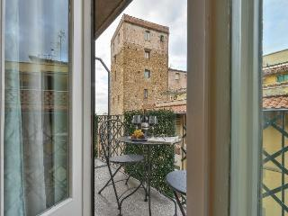 Green House - Florence vacation rentals