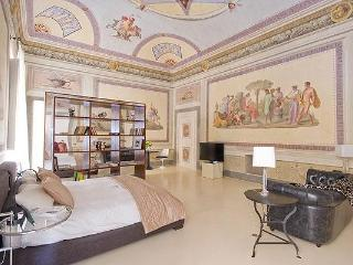 La Camerata Fiorentina - Florence vacation rentals