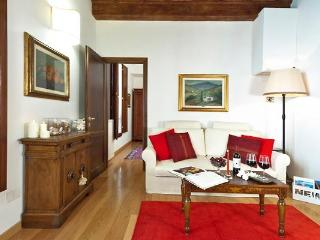 Letizia - Rome vacation rentals
