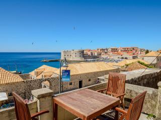 Apartment Silva - Dubrovnik vacation rentals