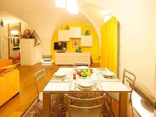 1 bedroom House with Internet Access in Florence - Florence vacation rentals
