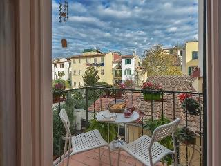 1 bedroom Villa with Internet Access in Florence - Florence vacation rentals