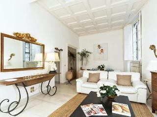 Nice 2 bedroom House in Florence with Television - Florence vacation rentals