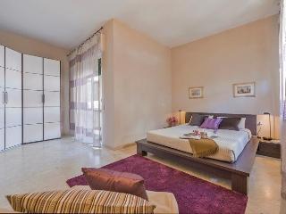 Phoenix - Italy vacation rentals