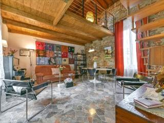 Ponte Rosso Vacation Rental from Windows on Italy - Florence vacation rentals