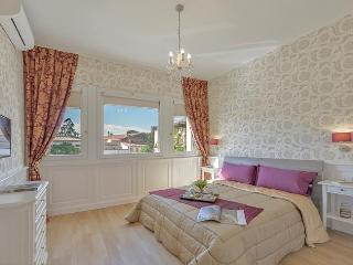Rosselli - Florence vacation rentals