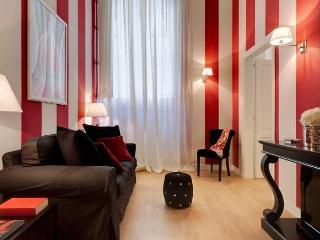 Rosso - Florence vacation rentals