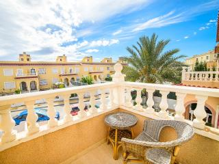 A Home away from Home near Alicante - Casa Bonita - Alicante vacation rentals