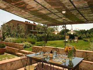 Saturno Pesa Estate - Tavarnelle Val di Pesa vacation rentals