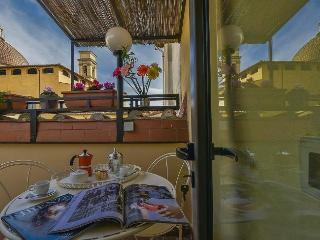 Cozy 1 bedroom House in Florence - Florence vacation rentals