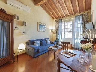 Servi Terrace - Rome vacation rentals