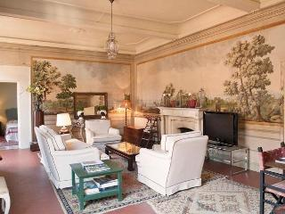 Beautiful Condo with Internet Access and Television - Lucca vacation rentals