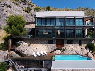 Casa Liebre - Pollenca vacation rentals