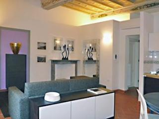 Terme Suite - Rome vacation rentals