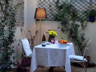 Terrazza Boboli - Florence vacation rentals