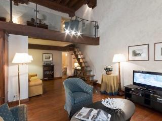 Charming 1 bedroom Vacation Rental in Florence - Florence vacation rentals