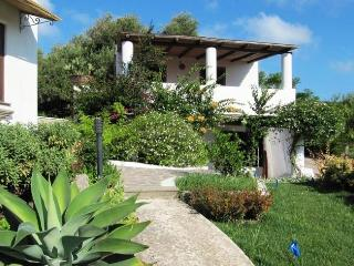 Charming 4 bedroom Villa in Pianoconte - Pianoconte vacation rentals