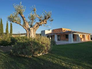 Beautiful 2 bedroom Villa in Saturnia - Saturnia vacation rentals