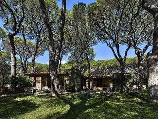 Villa Chris - Pian di Rocca vacation rentals