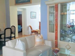 Apartment 1 minute from State Opera and Ring - Vienna vacation rentals