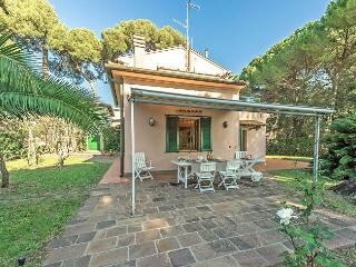 Cozy 3 bedroom Vacation Rental in Castiglioncello - Castiglioncello vacation rentals