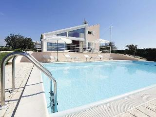 3 bedroom Villa with Internet Access in Donnafugata - Donnafugata vacation rentals