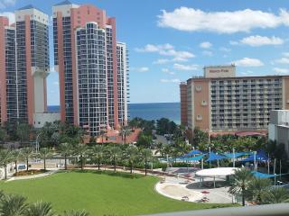 Sunny Isles Beach Miami Beach Dream Vacation - Sunny Isles Beach vacation rentals