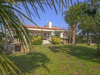 4 bedroom Villa with Internet Access in Cinquale - Cinquale vacation rentals