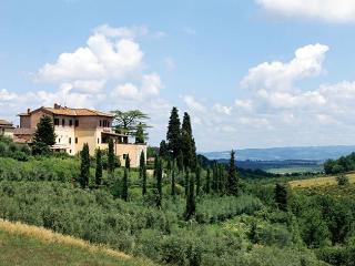 Perfect 16 bedroom Strove Villa with Internet Access - Strove vacation rentals