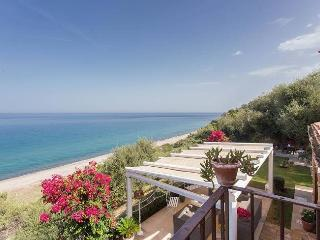 3 bedroom Villa with A/C in Cefalu - Cefalu vacation rentals