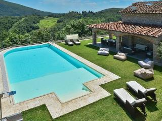 Villa Le Croci - Vaiano vacation rentals