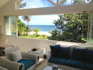 Days in Paradise Playa Juan Dolio Dominican Rep. - Juan Dolio vacation rentals