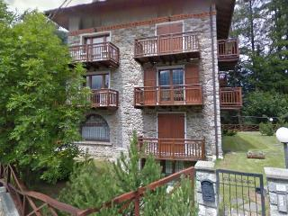 Nice 5 bedroom Townhouse in Ponte Di Legno - Ponte Di Legno vacation rentals