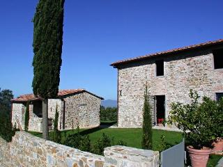Villa Morgiano 14 - Antella vacation rentals