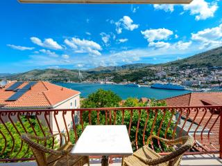 Villa with swimming pool in Dubrovnik - Dubrovnik vacation rentals