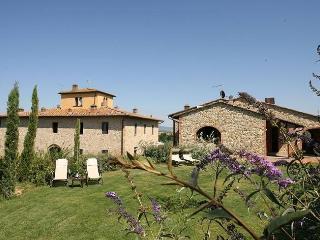 Villa Pegaso 16 - Tavarnelle Val di Pesa vacation rentals